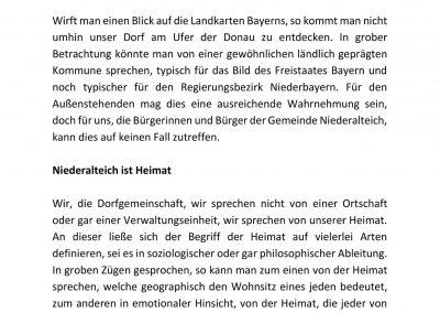 Andreas Gigl Seite01