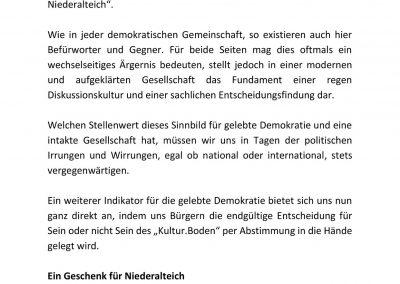 Andreas Gigl Seite02