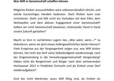Andreas Gigl Seite03